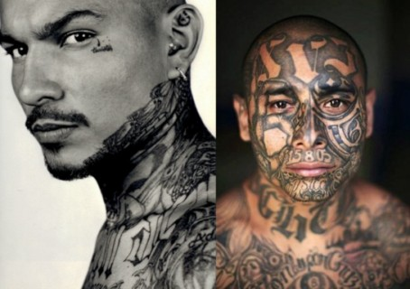 mara-salvatrucha-tatt-iphone