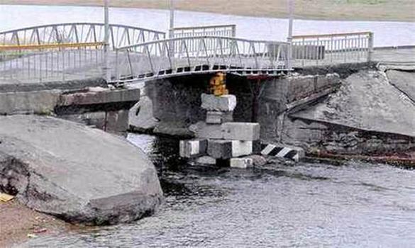 ponte-sullo-stretto-progetto