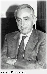 Duilio Poggiolini