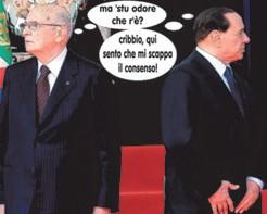 """Da """"Il Misfatto"""", 26.9.2010"""