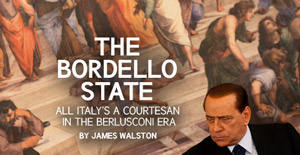 bordello-state