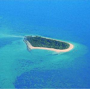 isola-di-mafia