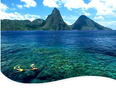 st-lucia-mare-caribbean-islands
