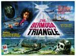 triangolo-bermude-2