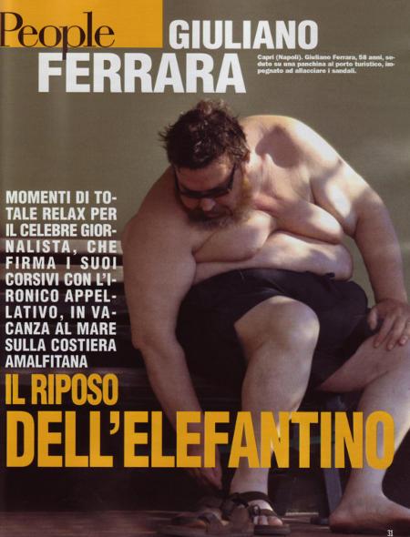 ferrara-foto-elefante-01
